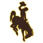 Wyo-bucking-bronc-large5