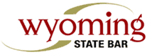 Wyoming Bar Association
