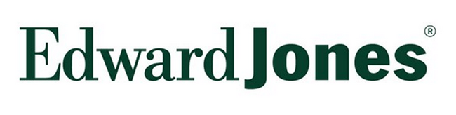 Image result for edward jones logo