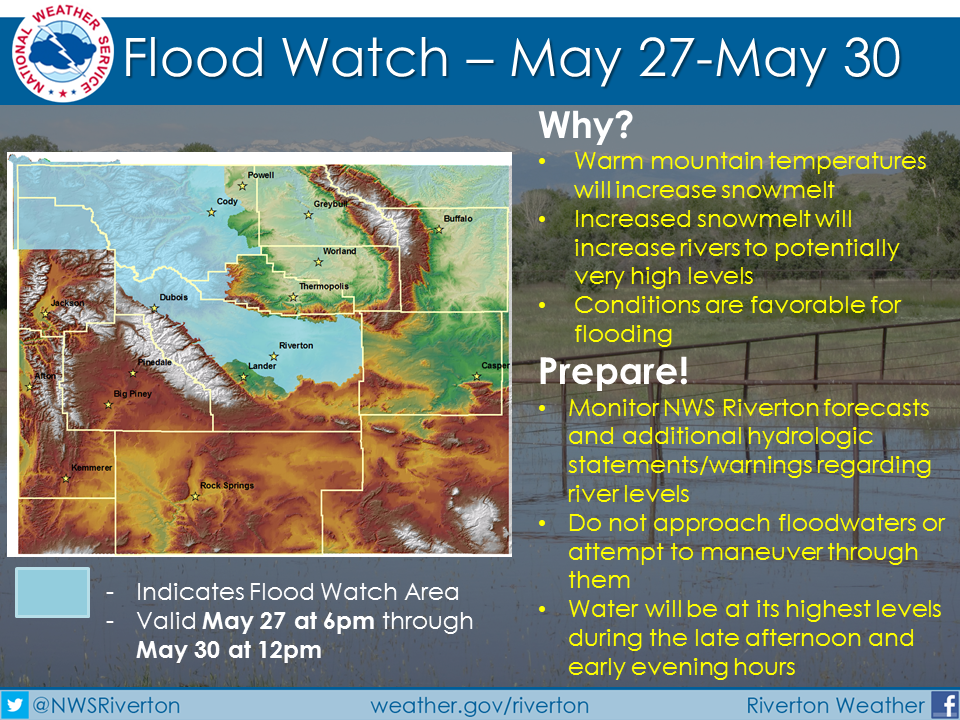 FloodWatch_20140527