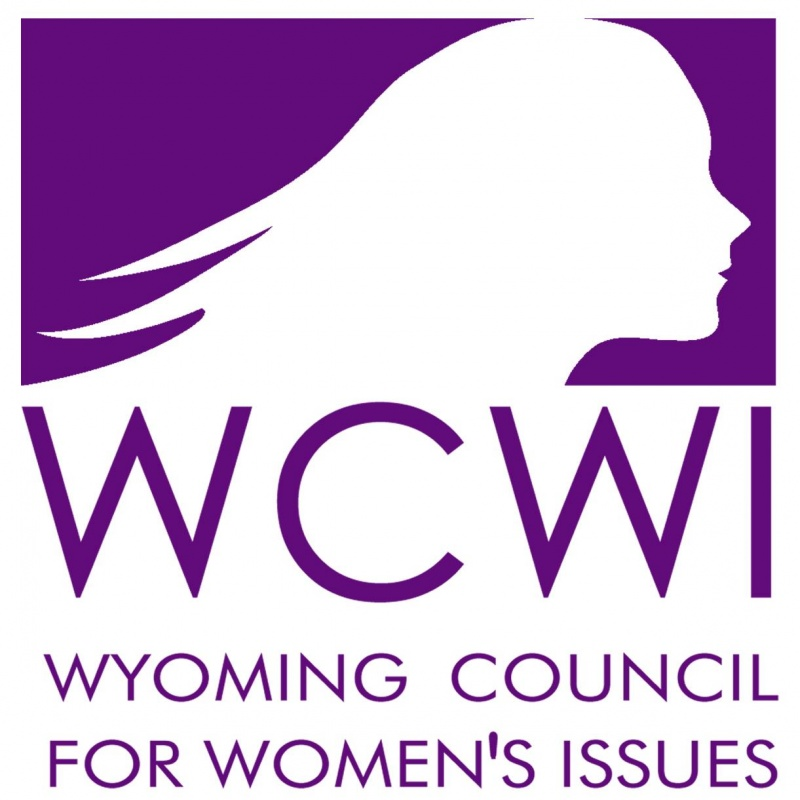 Wyoming Council for Women's Issues