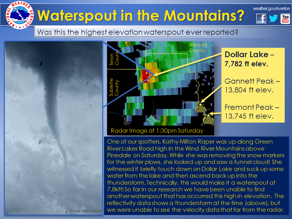 MtnWaterspout-Dollarlake