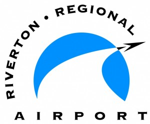 Riverton Regional Logo