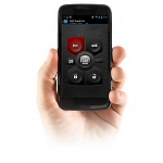 use-your-smartphone-as-a-key-fob