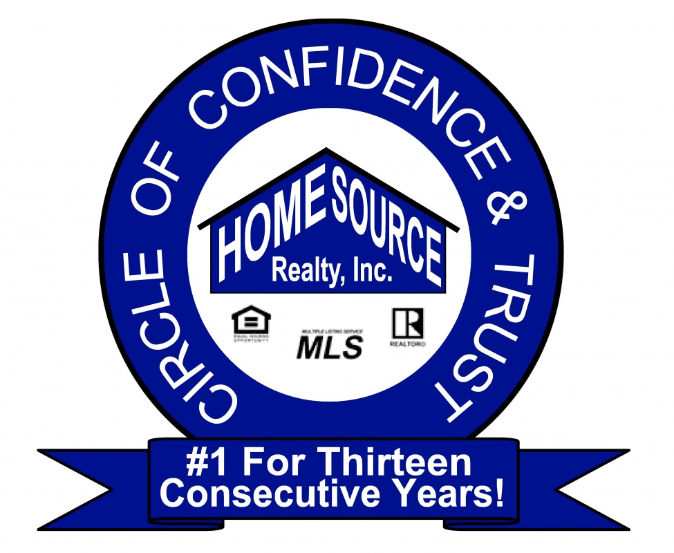 Home Source Logo
