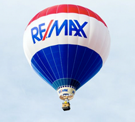 RE/MAX, All-Star REALTORS open house this Thursday!