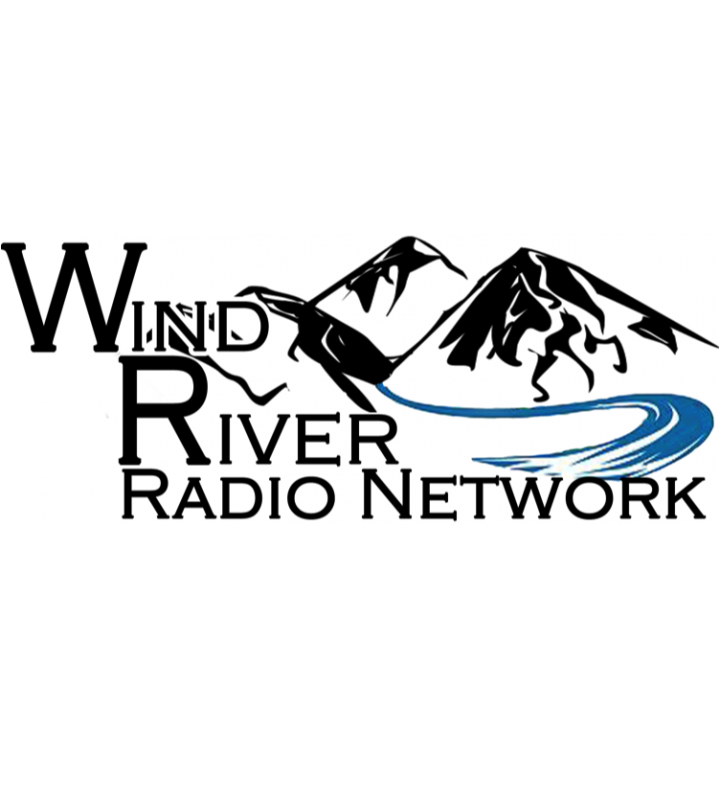 announcing the new wind river radio network   u2013 county 10 u2122