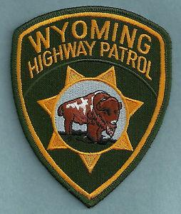 WYOMING-HIGHWAY-PATROL-POLICE-PATCH-p703912