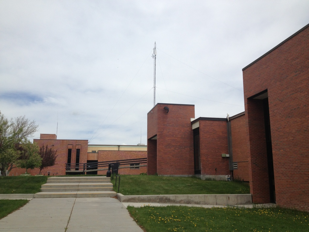 Fremont County Courthouse (eo)