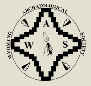 Wyoming Archaeological Society