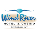 Wind River Hotel & Casino