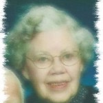 ... obituaries: Bartle, Harris, Lee, Sneddon and Conolly - Oil City
