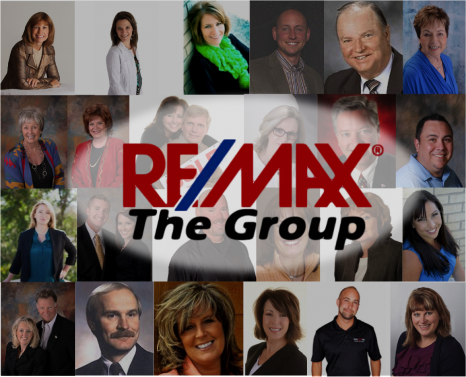 Outstanding Agents. Outstanding Results.